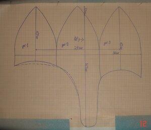 Дизайн ногтей » Master classy - мастер классы для вас