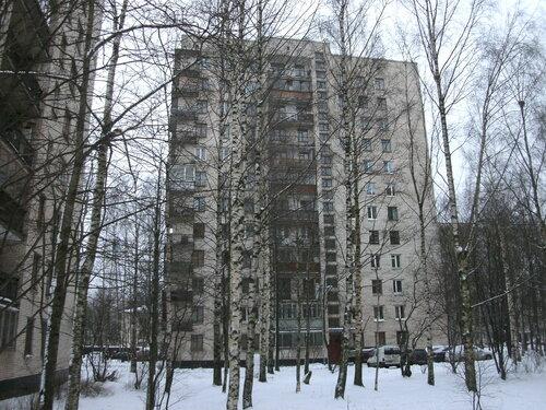 Гражданский пр. 86к2