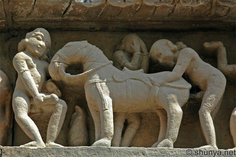 Секс в церкви рассказ 10 фотография