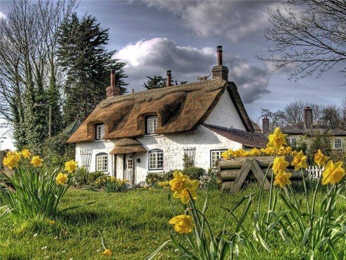 Fada 3 casas (2) .jpg