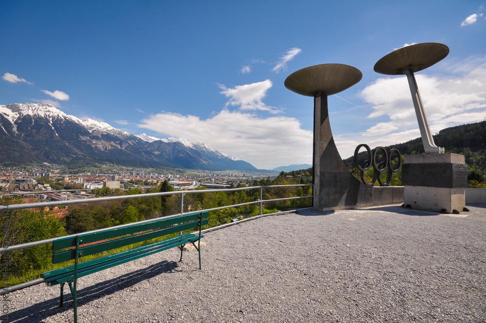Innsbruck-(42).jpg