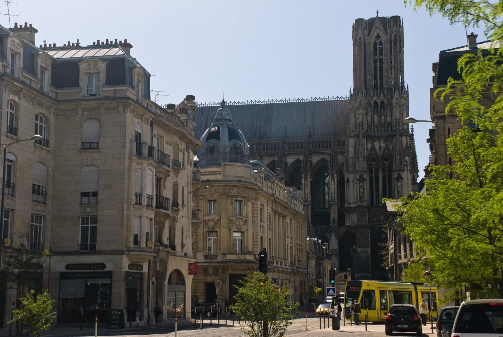 France_2011-697.jpg
