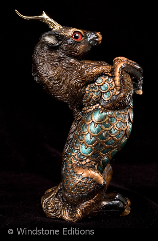 turquoise_and_copper_kirin_by_reptanglian-d4fg999.jpg