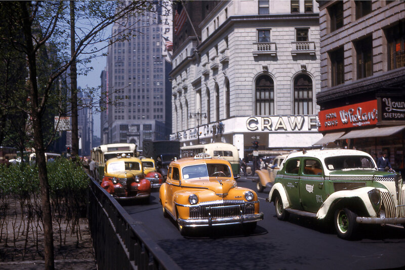 1946 NY.jpg