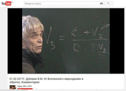 https://img-fotki.yandex.ru/get/46114/12349105.90/0_9316d_ba80a74a_L.jpg