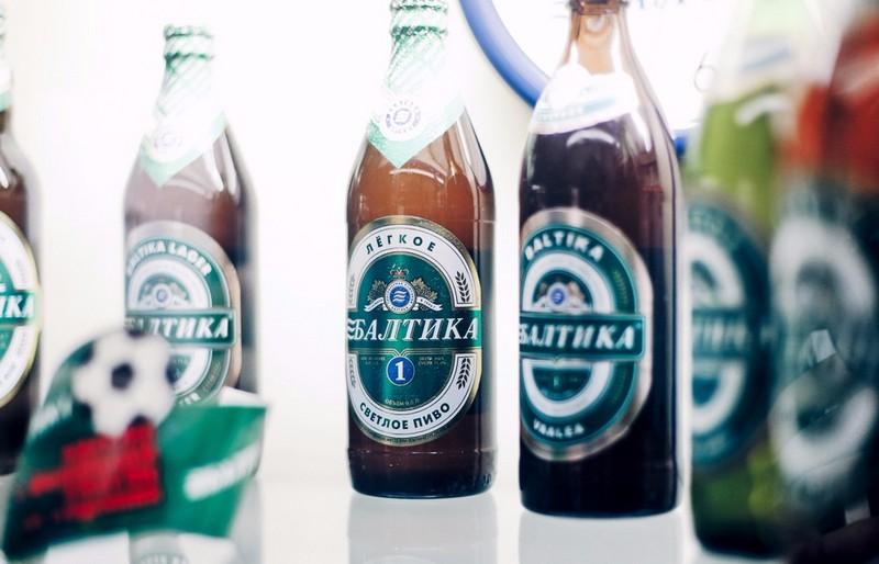 Удивительные факты о самых лучших сортах пива