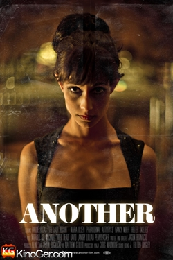 Another (2014)