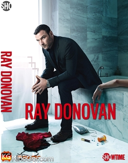 Ray Donovan stream