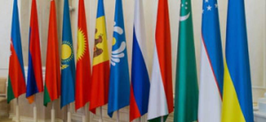 Украина выйдет из ряда соглашений в рамках СНГ, оставив только выгодные для государства договоренности, - МИД