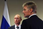Путин и Песков.png