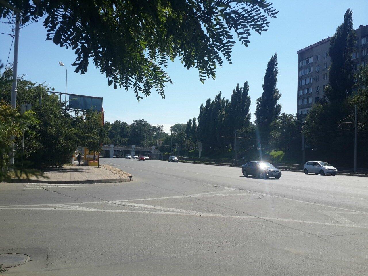 Пешие и велопрогулки по Краснодару - ищу компаньонов - Страница 6 0_82932_e720fbaf_XXXL