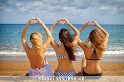 http://img-fotki.yandex.ru/get/46114/13966776.2d3/0_cd517_c854dc26_orig.jpg
