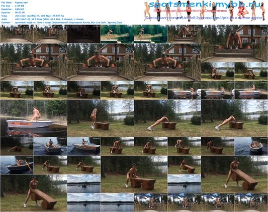 http://img-fotki.yandex.ru/get/46114/13966776.32e/0_cead5_831b7b29_orig.jpg