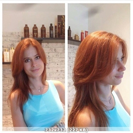 http://img-fotki.yandex.ru/get/46114/13966776.41a/0_d2b57_21666889_orig.jpg