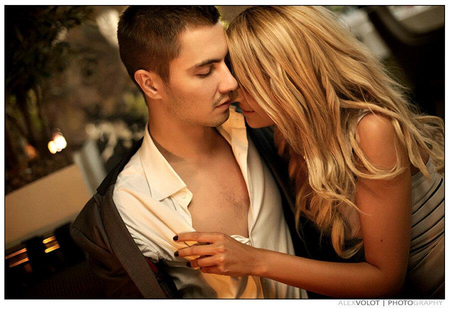Alocada obsesion latino dating