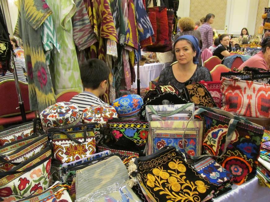 выставка hand-made в Ташкенте (12).JPG