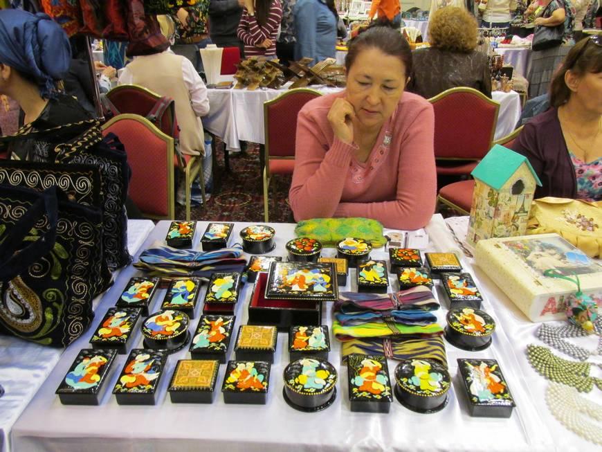 выставка hand-made в Ташкенте (13).JPG