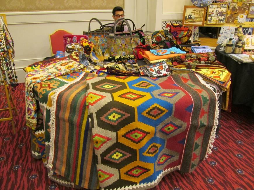 выставка hand-made в Ташкенте (21).JPG