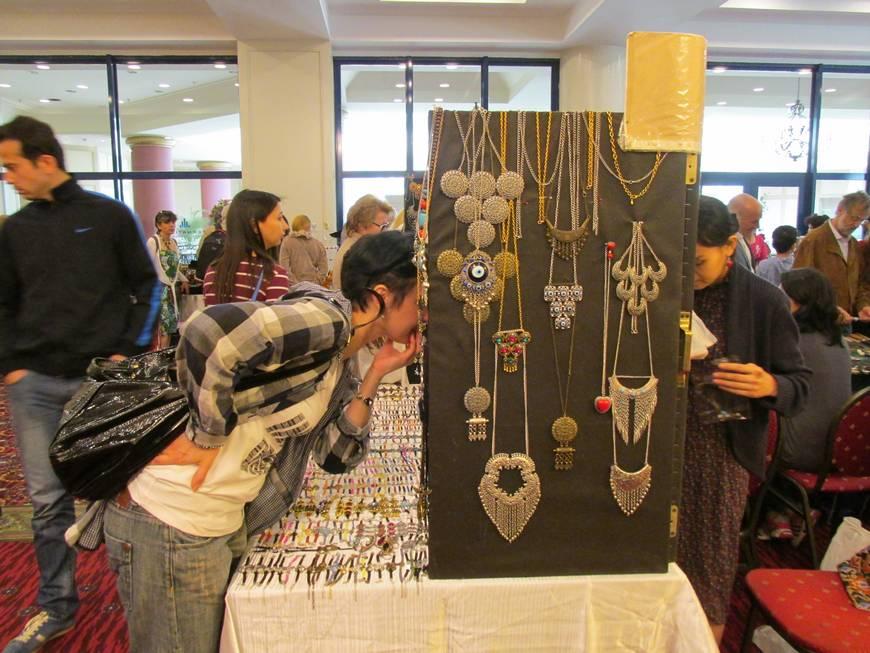 выставка hand-made в Ташкенте (23).JPG