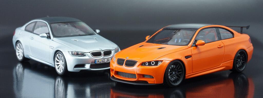 BMW_M3_GTS_08.jpg