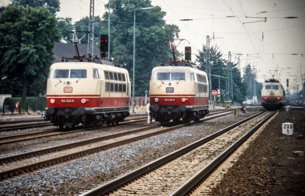 Heinz-Josef Lucking / CC BY-SA 3.0 6 место. SBB-CFF-FFS Re 620, Швейцария — 10,527 л.с. +