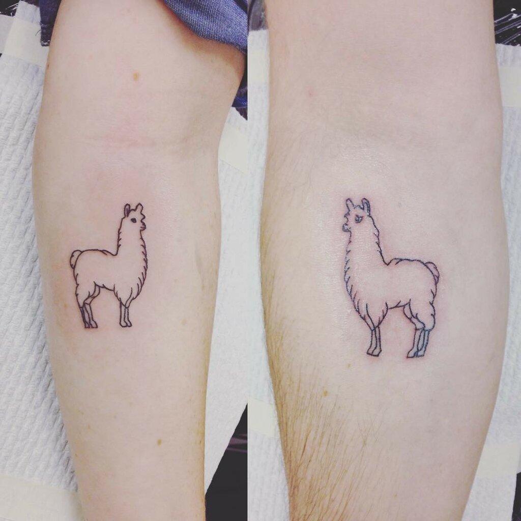 тату-парные-татуировки-для-пар-фото19.jpg