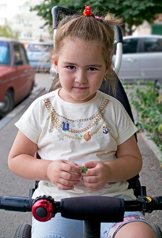 детская-одежда-фаберлик-faberlic-отзыв-футблока10.jpg