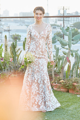 свадебные-платья-2016-фото5.jpg