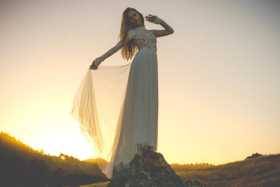 свадебные-платья-2016-фото11.jpg