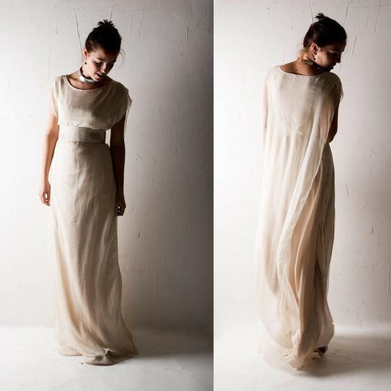 свадебные-платья-2016-фото20.jpg