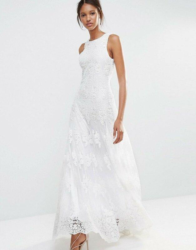 свадебные-платья-2016-фото23.jpg