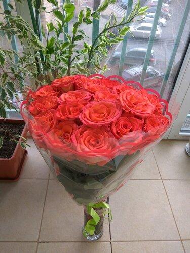 Розы_В.jpg