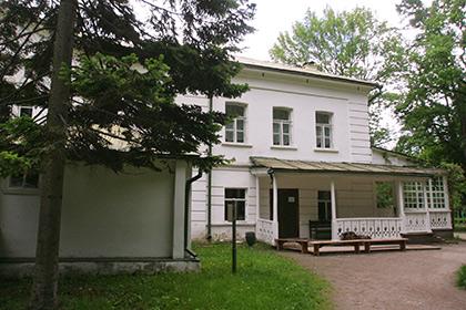 Липецкий театр представит спектакль нафестивале, посвященном Льву Толстому