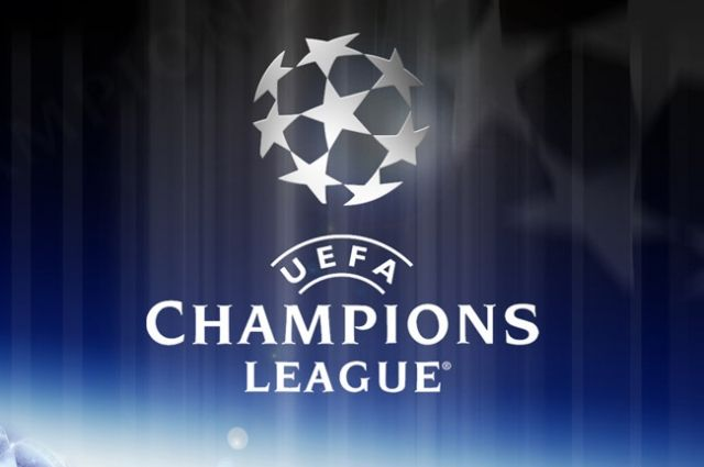 «Динамо» и«Шахтер» объявили стоимость билетов надомашние матчи веврокубках