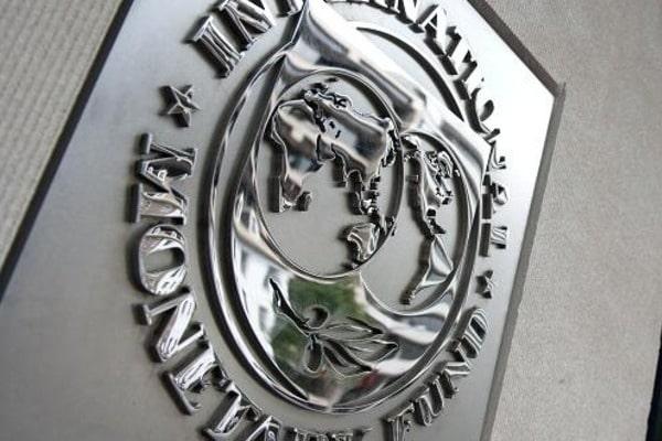 МВФ требует поднять пенсионный возраст доконца года
