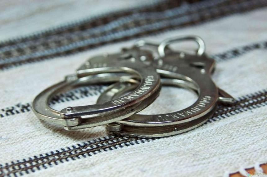 Похищенная вОренбурге 12-летняя девочка созвонилась сматерью из багажного отсека автомобиля