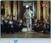 http//img-fotki.yandex.ru/get/46114/314652189.20/0_204f59_406ee644_orig.jpg