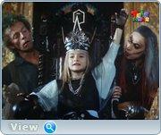 http//img-fotki.yandex.ru/get/46114/314652189.21/0_204f5d_ee6b682_orig.jpg