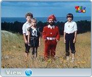 http//img-fotki.yandex.ru/get/46114/314652189.21/0_204f6b_2e166a26_orig.jpg