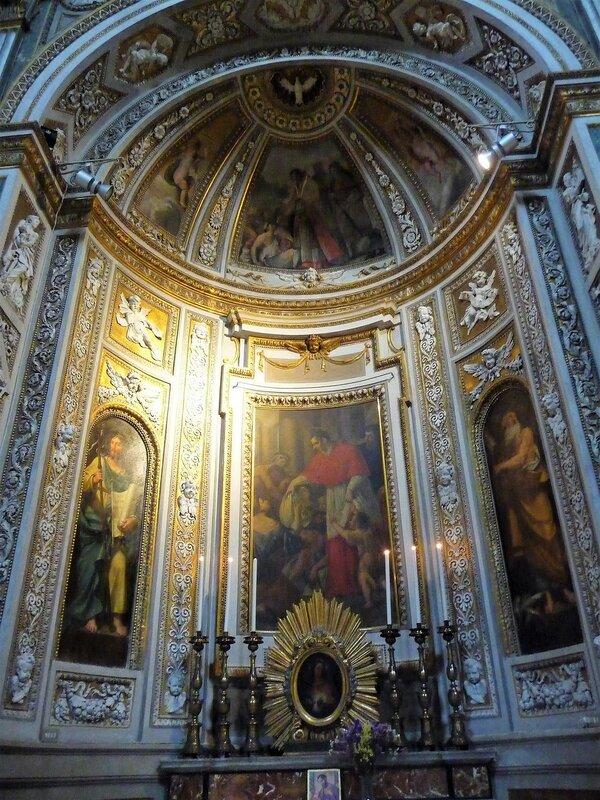 Chiesa di S. Maria di Loreto (8).JPG