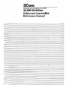 Техническая документация, описания, схемы, разное. Ч 1. 0_1587df_d8c5897d_orig