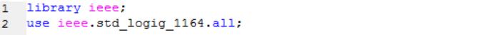Изучаем основы VHDL, ISE, ПЛИС Xilinx. 0_140fbe_3f243e1e_orig