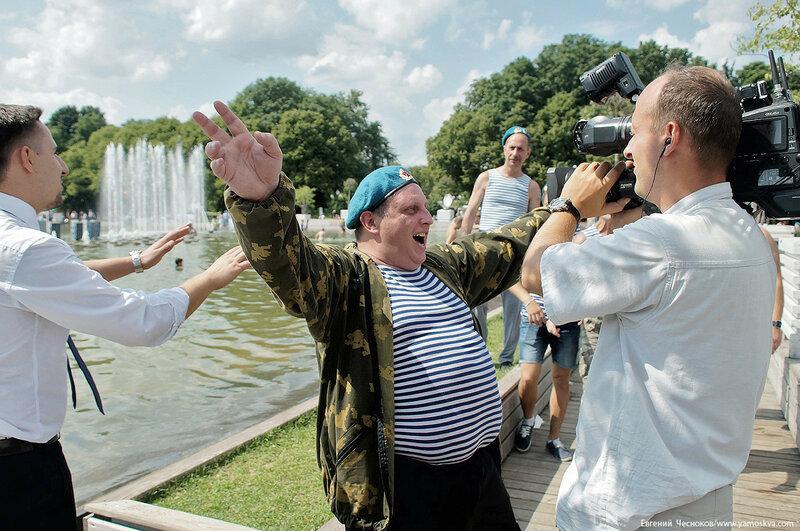 Лето. Парк Горького. ВДВ. фонтан. 02.08.16.10..jpg