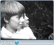 http//img-fotki.yandex.ru/get/46114/4074623.d/0_1b6ee0_9447e1e7_orig.jpg