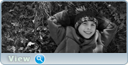 http//img-fotki.yandex.ru/get/46114/40980658.106/0_132347_50bbf8cc_orig.png