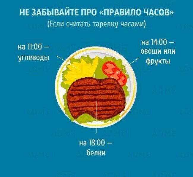 https://img-fotki.yandex.ru/get/46114/60534595.13ac/0_19eb30_d1c41bc_XL.jpg