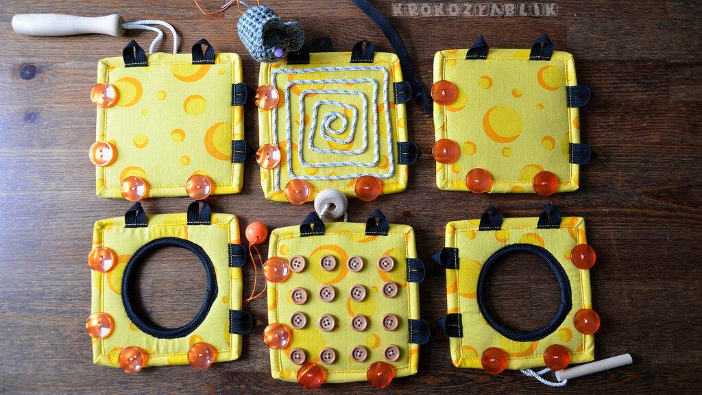 сырный кубик (1).JPG