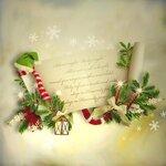 магия Рождества (53)
