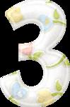 зайчатки (38)