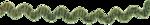 лунные эльфы (136)